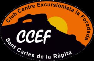 Logo CCEF - 030